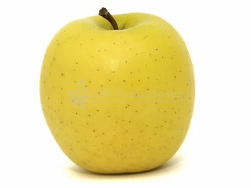 Խնձոր Գոլդեն Ֆրանսիական