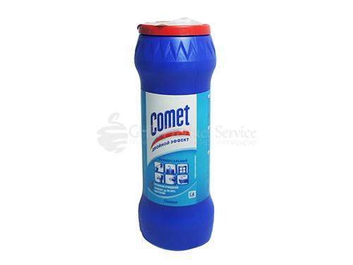 Մաքրող միջոց Comet