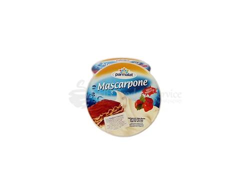 Մասկարպոնե Parmalat 0.5կգ
