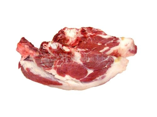 Փափուկ միս
