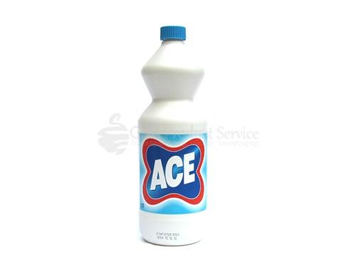 """Սպիտակեցնող միջող """"Ace"""" 1լ"""