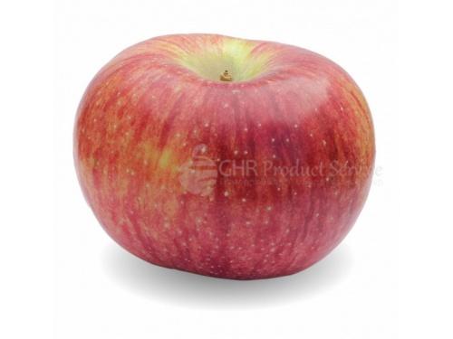 Խնձոր կարմիր