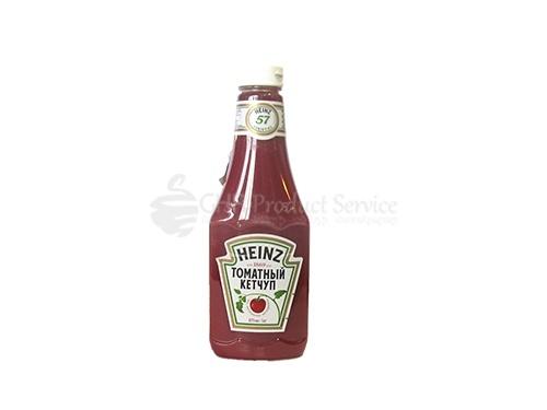 """Կետչուպ """"Heinz"""" 1կգ"""