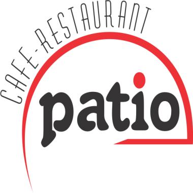 Պատիո