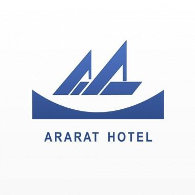 Արարատ հյուրանոց