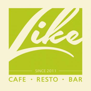 Like Cafe