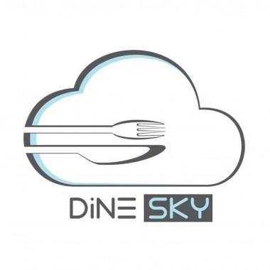 Dine Sky
