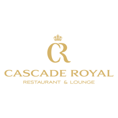 Cascade Royal