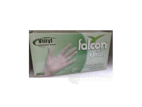 Ձեռնոց Falcon