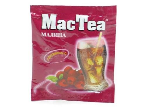 """Mac Tea"""