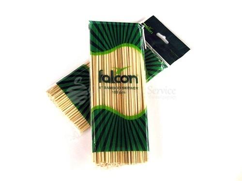 Փայտիկներ Falcon bamboo N10