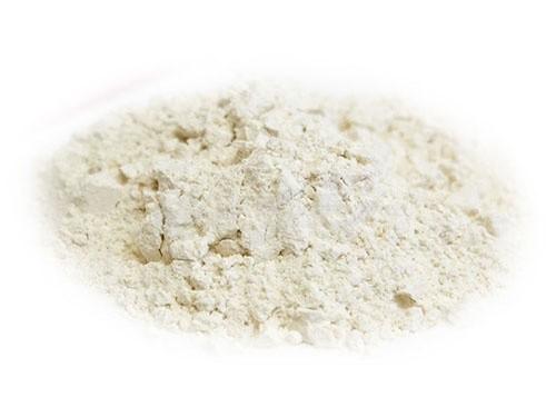 Սխտորի փոշի