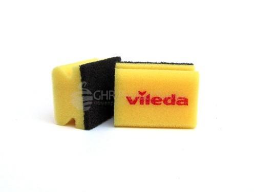 Սպունգ Vileda
